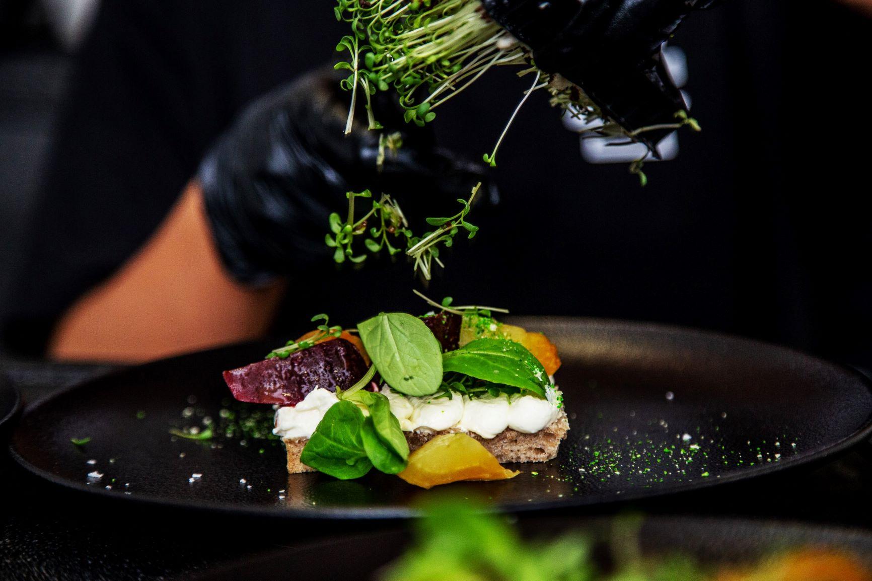 190820-MHB-Helmchen-Dinner-offenblende-KTO-44 Berlin Cuisine