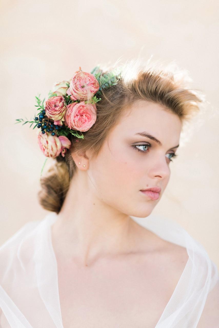 Floral-Beauty-Shoot-0013