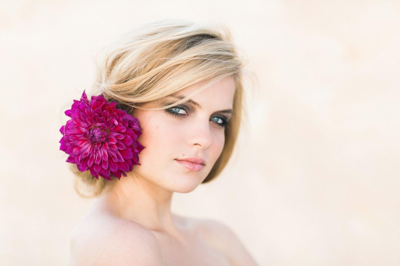 Floral-Beauty-Shoot-0040