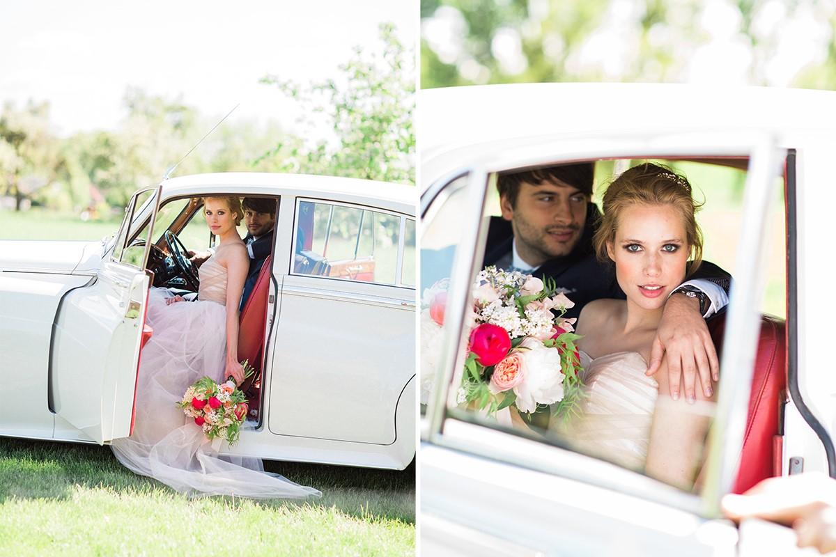 Gartenglueck-Wegendorf-Barn-Wedding-Scheune-Hochzeit-Foto-0060