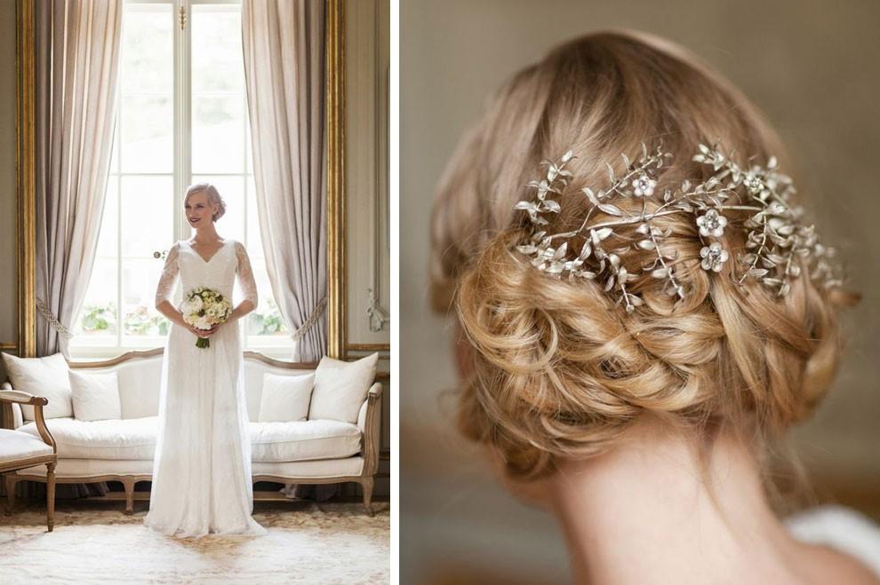 the-great-gatsby-wedding-3 beauty
