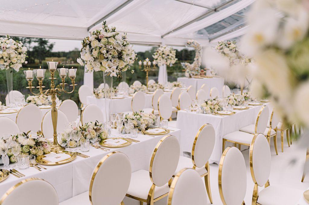 Luxury wedding Berlin (51)