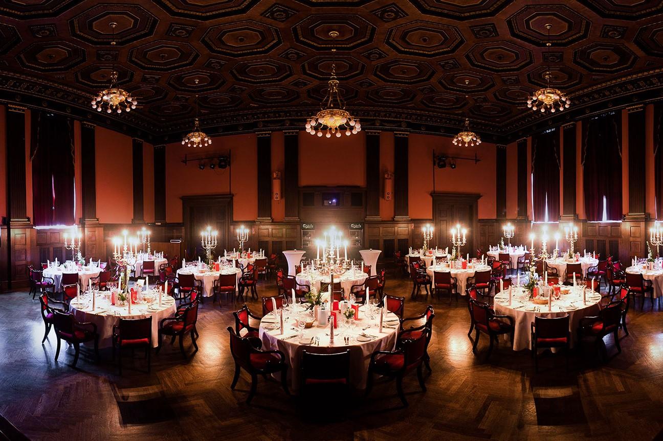 MS_Gala_Kerzen Meistersaal
