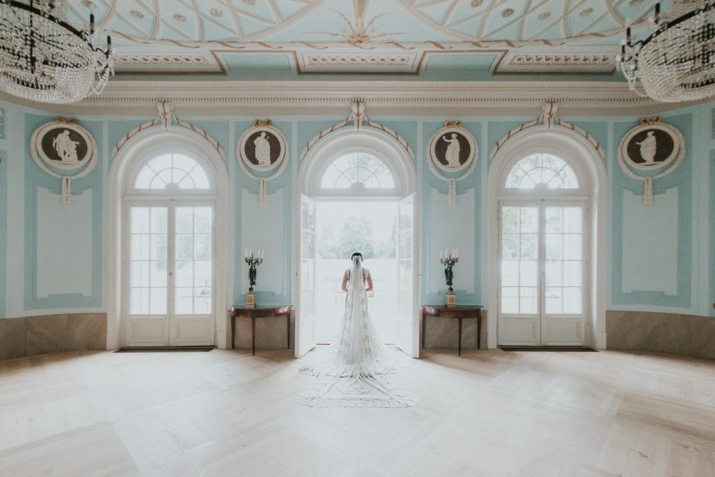 wedding planner berlin germany