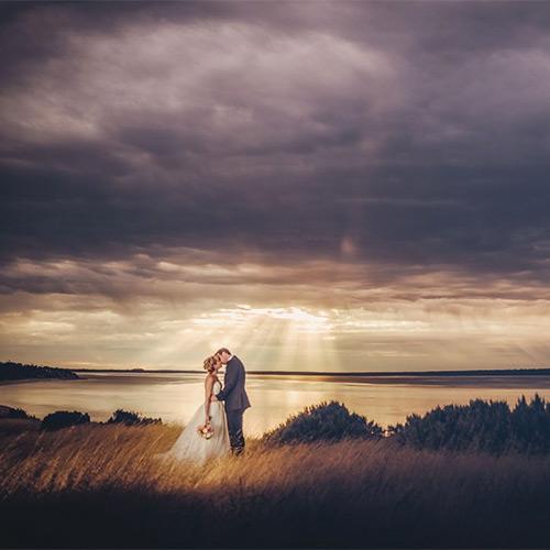 Matthias Friel Hochzeitsfotograf
