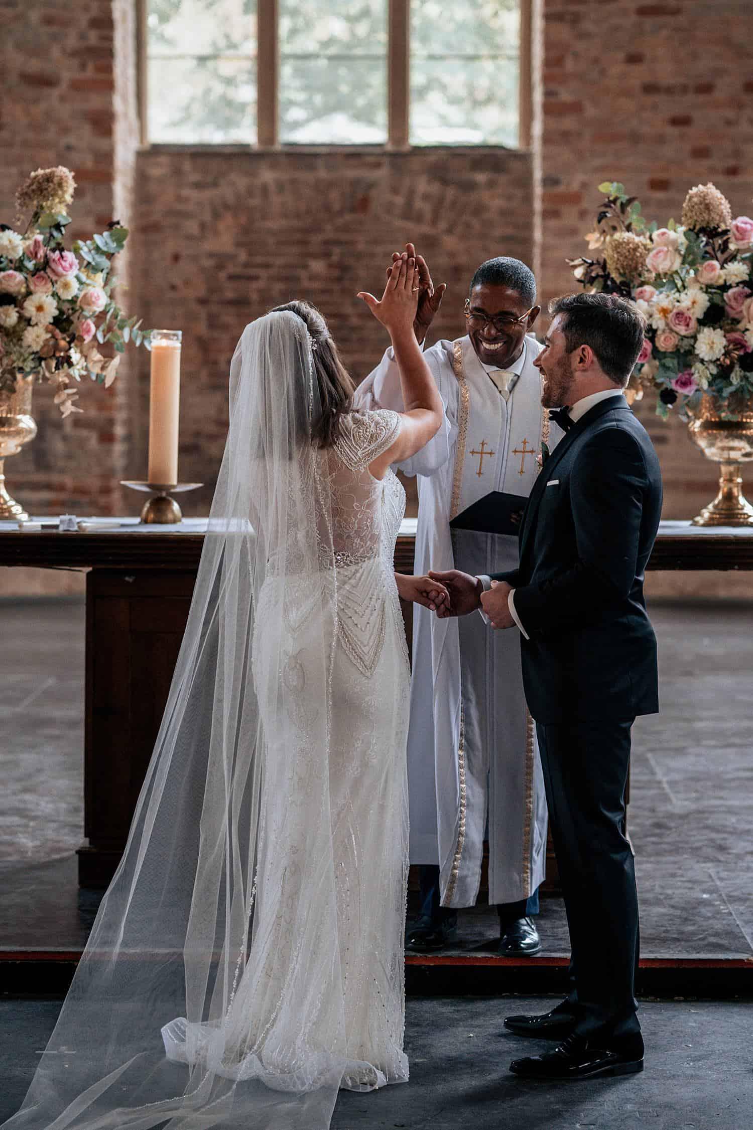 Luxury Wedding Berlin- Vasil Bituni – Hochzeitsplaner Sarah Linow